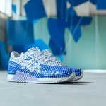 Asics Gel Lyte III 25th Anniversary x Colette