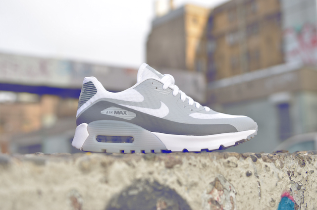 Nike Air Max 90 Ultra Breathe 05