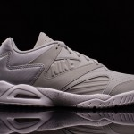 "Nike Air Tech Challenge IV Low ""Wolf Grey"""