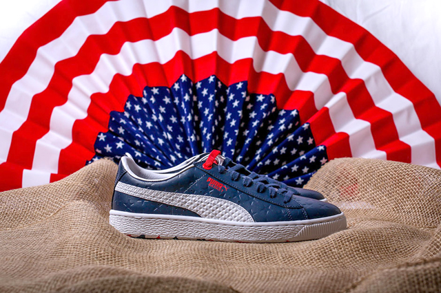 Puma Basket Independence Day Pack 01