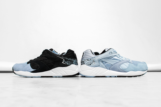 Puma XS580 Adventurer Pack x Solebox 04