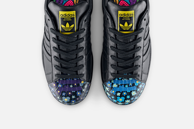 Adidas Pharrell Supershell 01