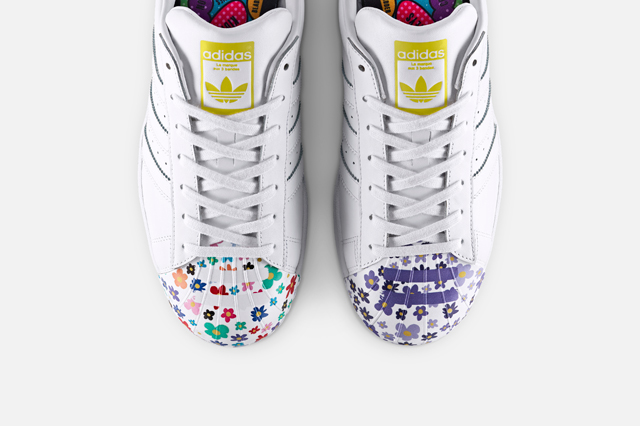 Adidas Pharrell Supershell 03