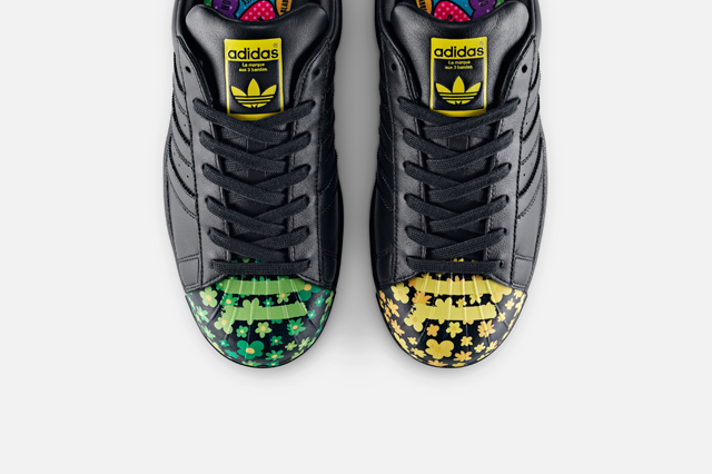 Adidas Pharrell Supershell 04