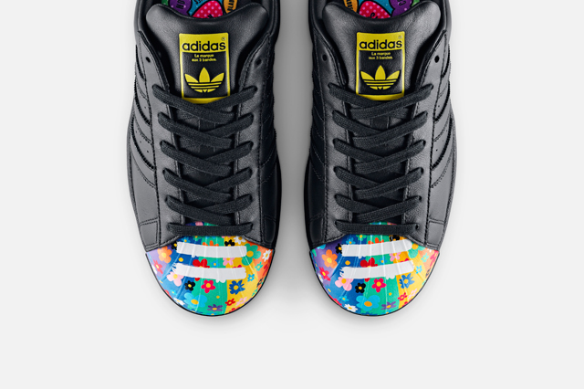 Adidas Pharrell Supershell 05
