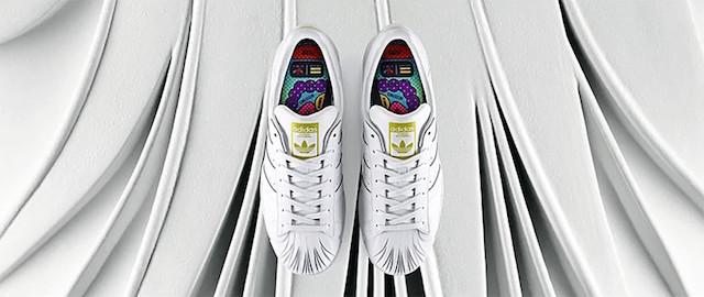 Adidas Pharrell Zaha Hadid Supershell 01