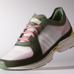 Adidas by Stella McCartney y su colección sustentable