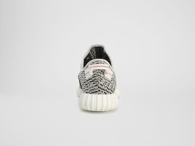 Adidas Yeezy Boost 350 03