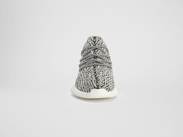 Adidas Yeezy Boost 350 04