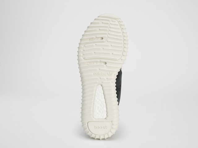 Adidas Yeezy Boost 350 05