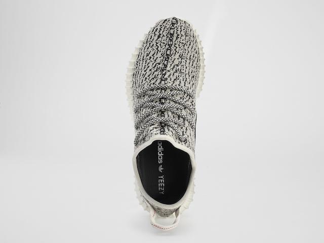 Adidas Yeezy Boost 350 06