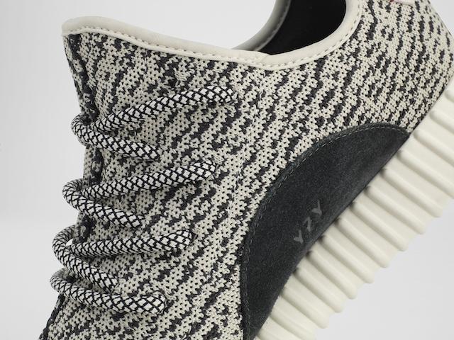 Adidas Yeezy Boost 350 07