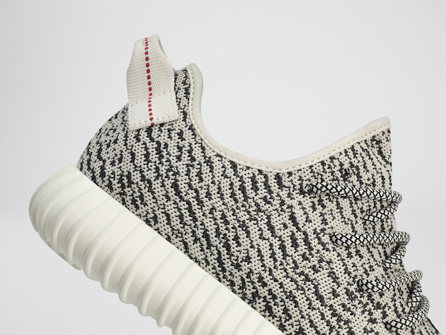 zapatillas adidas yeezy chile