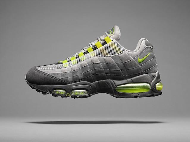 Andy Van Dinh Katie Scott Nike 01