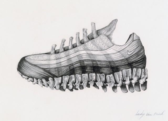 Andy Van Dinh Katie Scott Nike 02