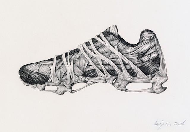Andy Van Dinh Katie Scott Nike 04