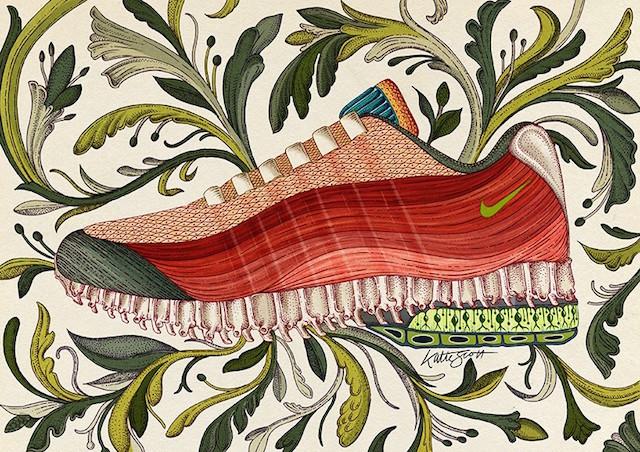 Andy Van Dinh Katie Scott Nike 06