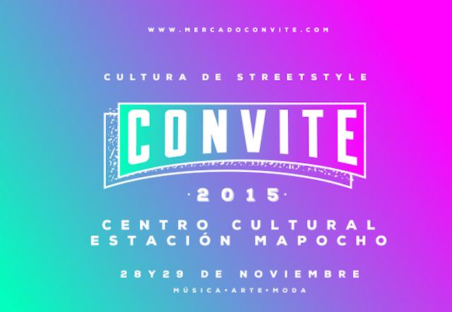 Mercado Convite 2015 01