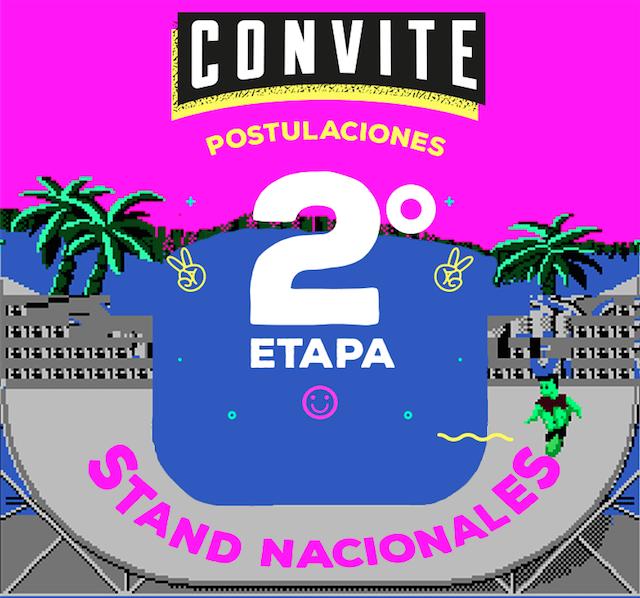 Mercado Convite 2015 02