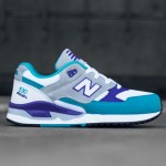 New Balance 530 90' Remix