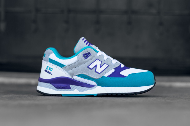 new balance 530 hombre chile