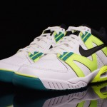 "Nike Air Tech Challenge III OG ""Volt"""