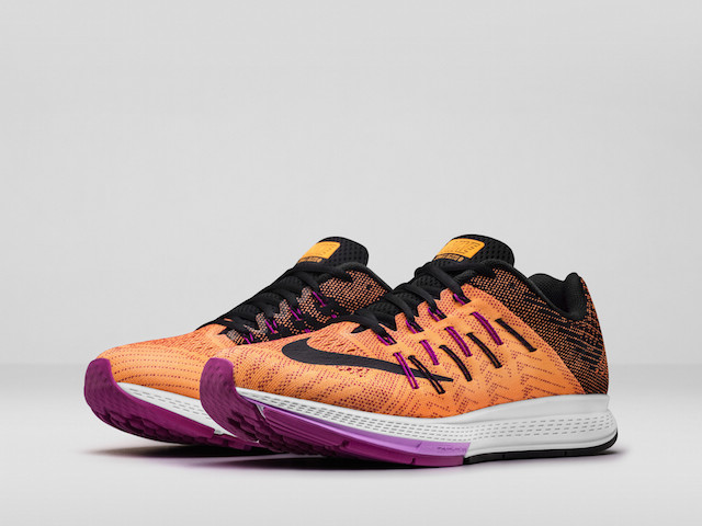 Nike Air Zoom Elite 8 02