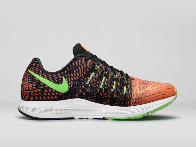 Nike Air Zoom Elite 8 03