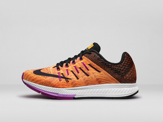 Nike Air Zoom Elite 8 04