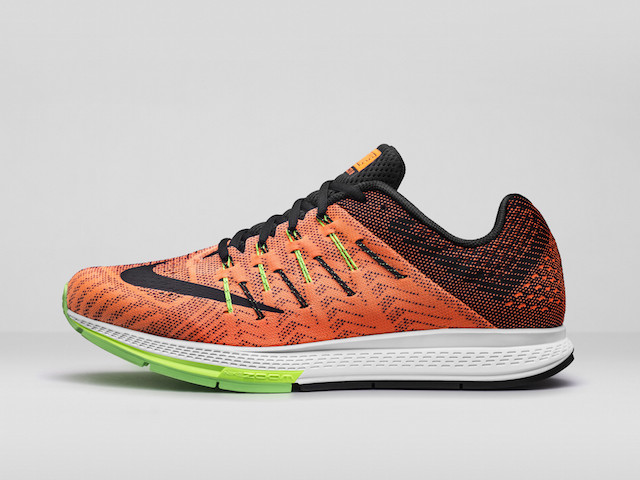 Nike Air Zoom Elite 8 05