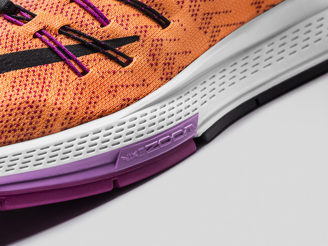Nike Air Zoom Elite 8 10