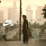 Spot: Nike SB Paul Rodriguez 3