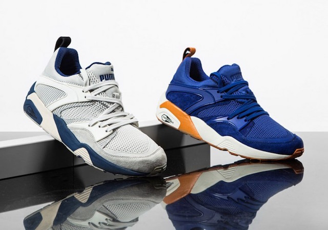 PUMA Blaze of Glory NYY NYK Pack 01