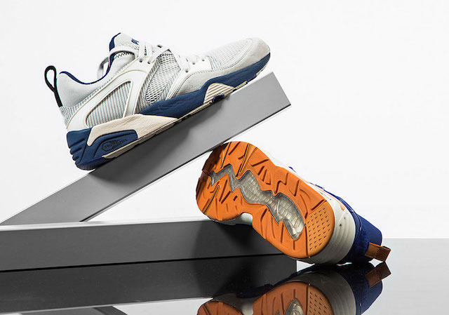 PUMA Blaze of Glory NYY NYK Pack 02
