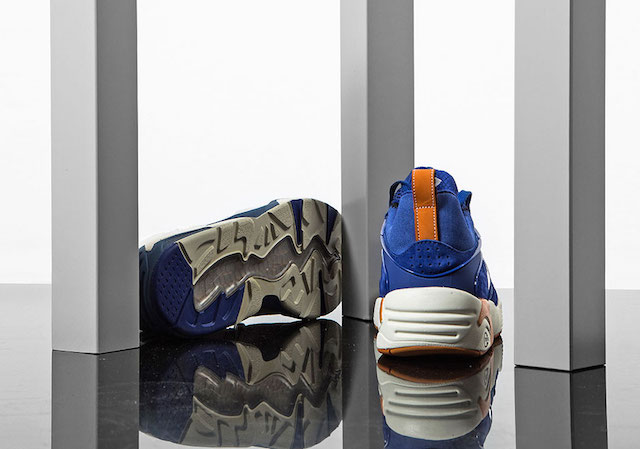 PUMA Blaze of Glory NYY NYK Pack 03