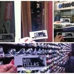 #SneakerTripMisTillas New York Parte 1