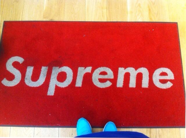 Supreme NYC 02