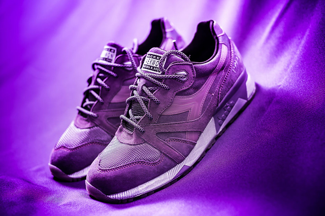 Diadora N9000 Purple Tape Packer Shoes Raekwon 01
