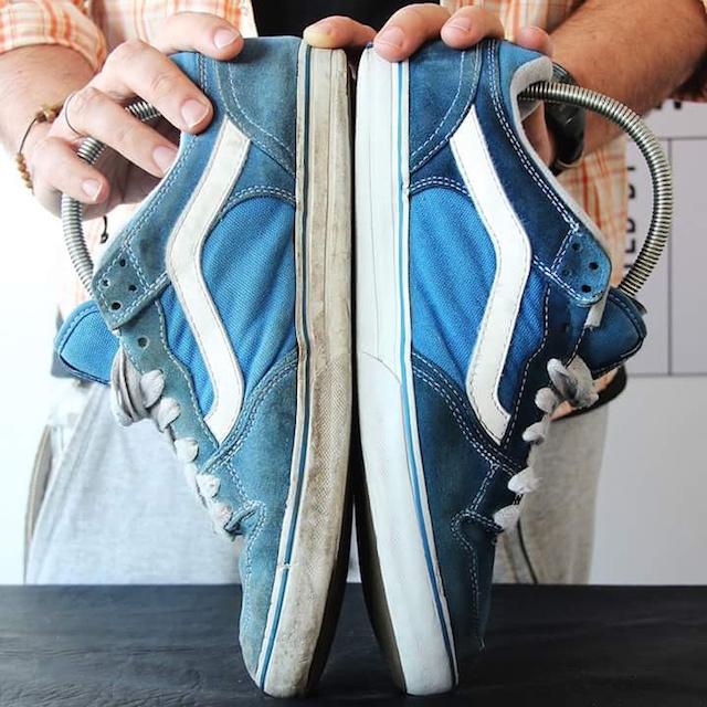 Klean Kicks 04