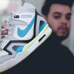 Top Five Sneakers: Leono