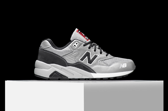 New Balance 580 Elite Pinball Pack 01