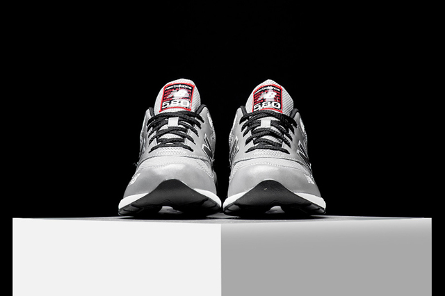 New Balance 580 Elite Pinball Pack 02