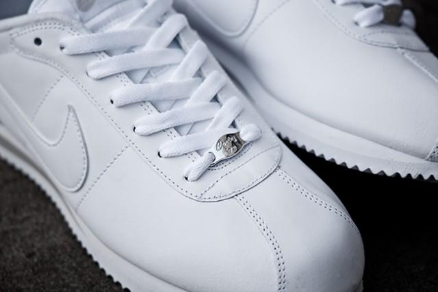 Nike Cortez White White 02