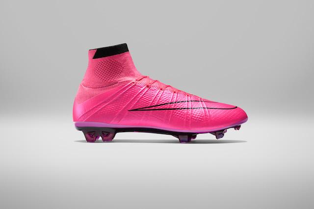 Nike Lightning Storm Pack 02