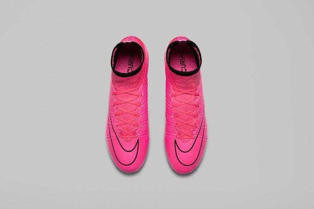 Nike Lightning Storm Pack 03