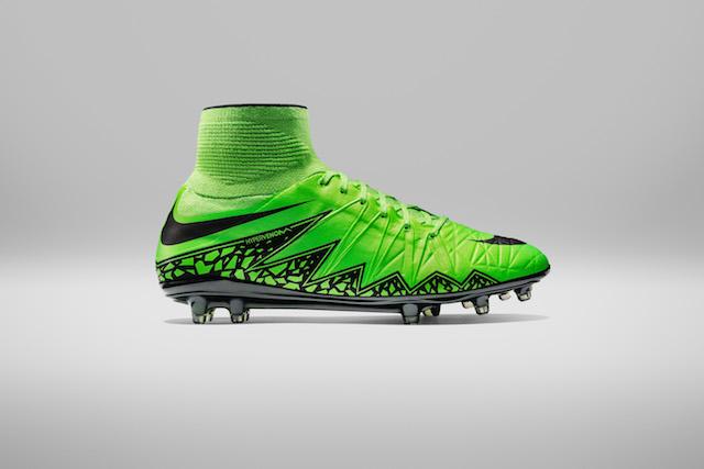 Nike Lightning Storm Pack 04