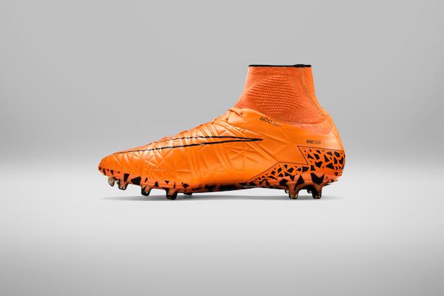 Nike Lightning Storm Pack 06