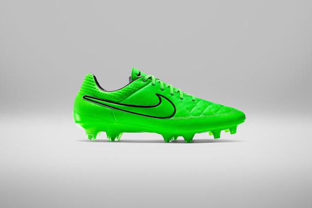 Nike Lightning Storm Pack 10