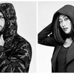 Llegó nueva colección Nike Tech Fleece a Chile