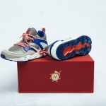PUMA Blaze of Glory SG50 x Limited EDT